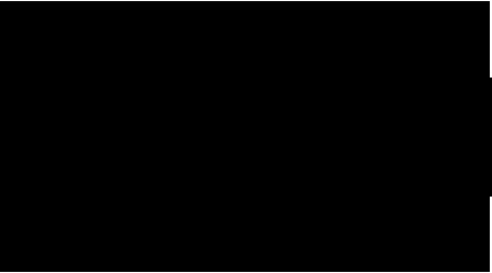 Logo Truckparts.cz